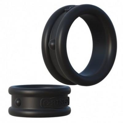 LP EROTIC MUSIC