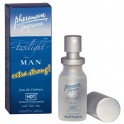 HOT MAN PHEROMON PARFUM 10 ML