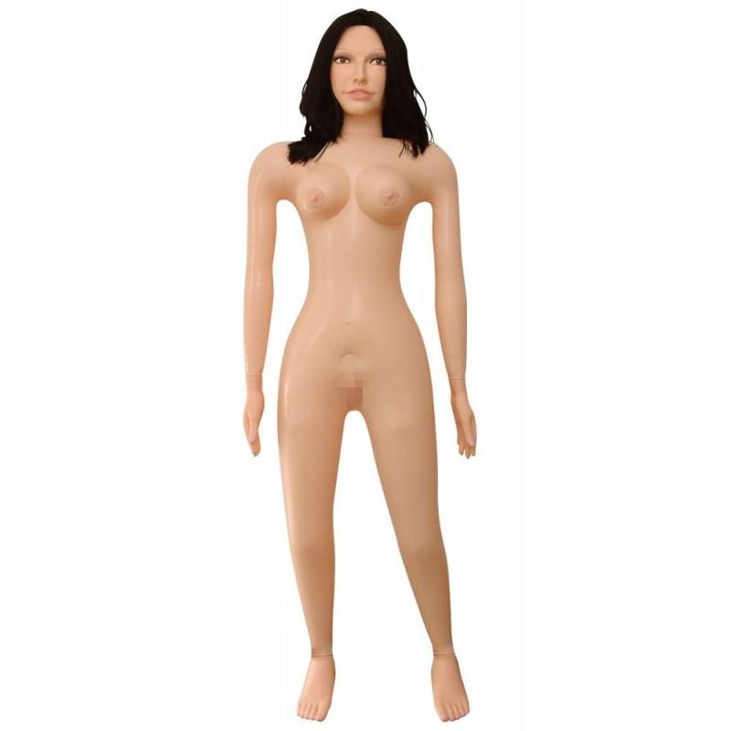 ACEITE DE MASAJE MAGOON