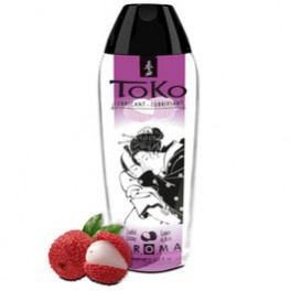 TOKO LUBRICANTE